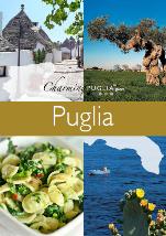 Travel Guide to Puglia