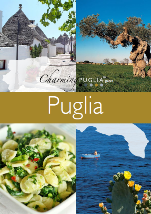 Travel Guide to Puglia