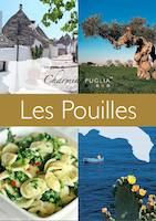 Guide des Pouilles